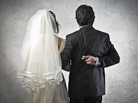 Waspadai Tiga Pintu Perselingkuhan Ini yang Dianggap Biasa Kadang Suami Atau Istri Tenang-tenang Saja