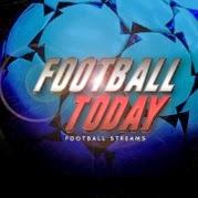 FOOTBALL TODAY 3.0.0 XBMC KODI