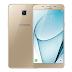 Những dấu hiệu cần thay màn hình Samsung A9 Pro