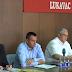 20. sjednica Općinskog vijeća Lukavac zakazana za 11. juni - DONOSIMO DNEVNI RED SJEDNICE