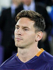Neymar, Messi, Pogba Among World's Most Valuable  Football Players