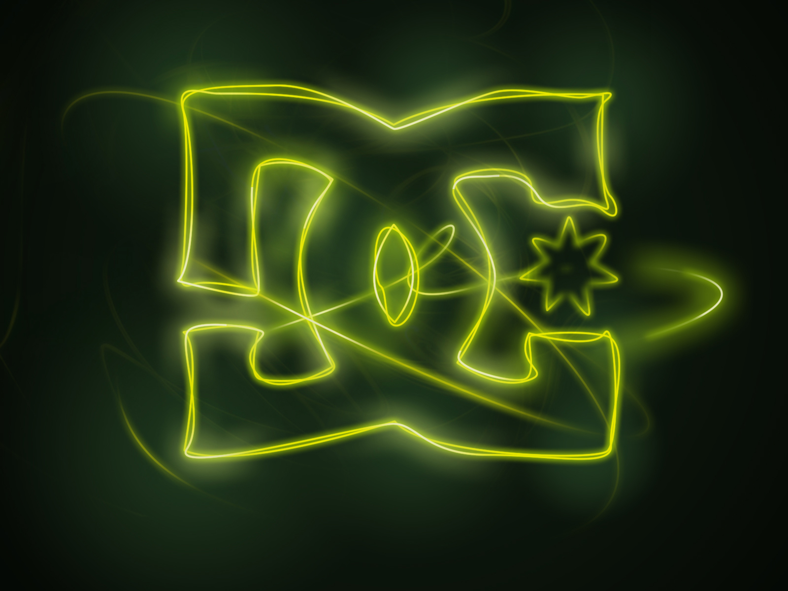 Ken Block Hd Wallpaper All Logos Dc Logo