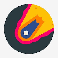 Spheroid Icon APK