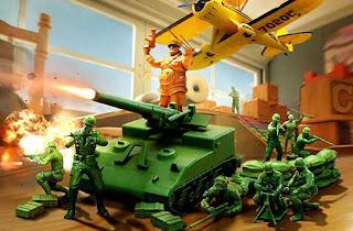 army-men-strike
