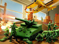 Download Army Men Strike v2.69.1 Apk for Android