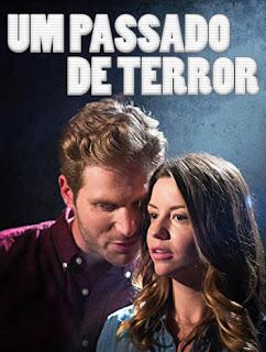 Um Passador de Terror - HDTV Dublado