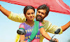 Adith-Thungabhadra Cinema Latest Stills