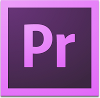 Download Adobe Premiere Pro CS5 Full Version
