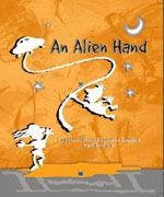 Class 7th NCERT English Book An Alien Hand