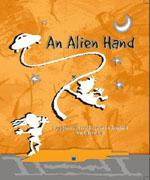 Class 7th NCERT English Book An Alien Hand