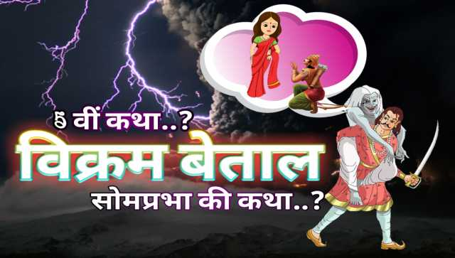 www.rahulguru. com