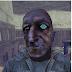 Grandpa 2: The Horror Games Game Crack, Tips, Tricks & Cheat Code
