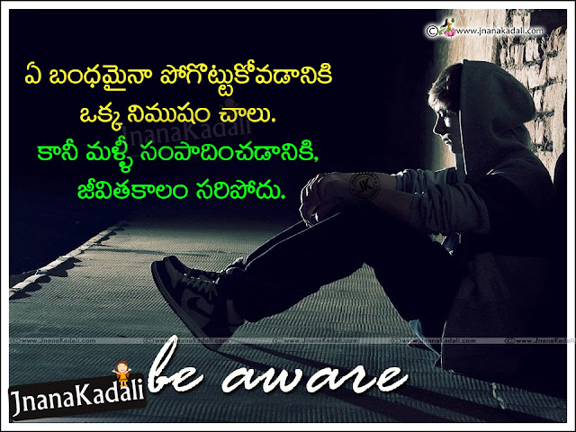 inspirational quotes in Telugu,Telugu latest inspirational daily Quotes with hd wallpapers