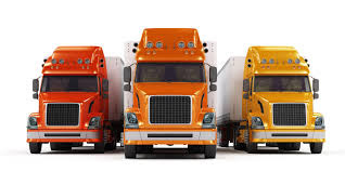 """title=""""Deluxe trucks import a"""""""