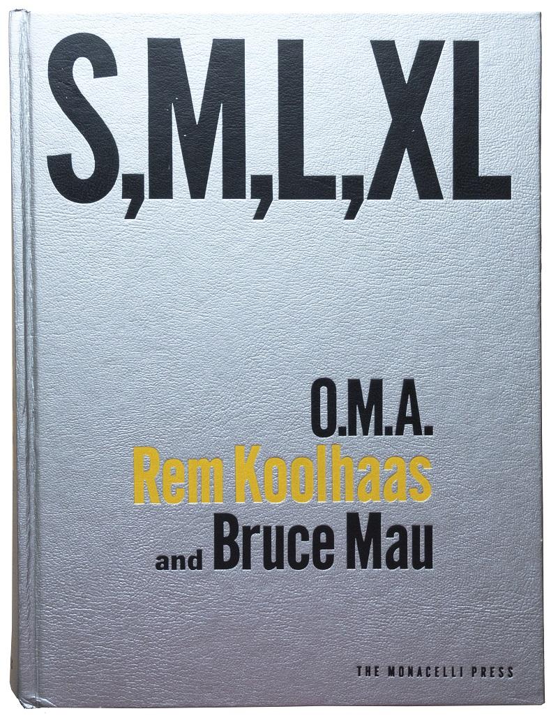 S,M,L,XL