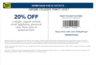 coupons to best buy store
