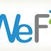 Download Gratis Wefi Penguat Sinyal Wifi 100 Persen Work Jaya di 2015