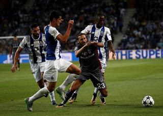 Bein Sports Türkiye Kanalinda Heyecan Devam Ediyor