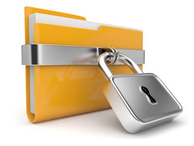 تحميل برنامج VeraCrypt لانشاء مساحات تخزين افتراضية على القرص الصلب او USB مشفرة