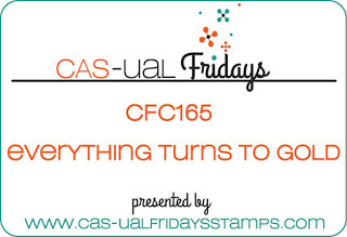 http://cas-ualfridays.blogspot.com.au/2017/01/cfc165-everything-turns-to-gold.html