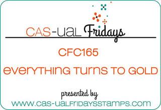 http://cas-ualfridays.blogspot.com.au/2017/01/cfc165-everything-turns-to-gold.html