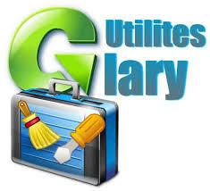 برنامج glary disk cleaner لتنظيف الكمبيوتر اخر اصدار 2016