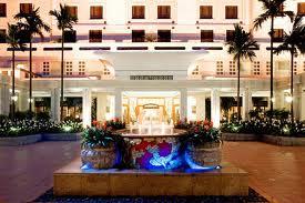 Giấy phép kinh doanh khách sạn nhà nghỉ