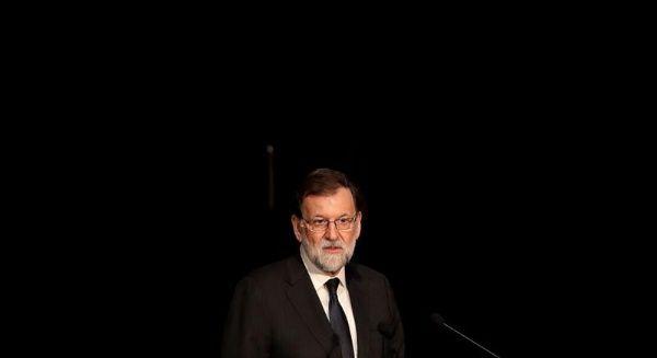 España: Rajoy se retracta de declaraciones sobre igualdad salarial