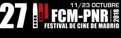 FCM-PNR Festival de Cine de Madrid