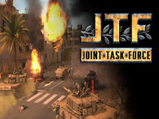 Download Joint Task Force Game For PC