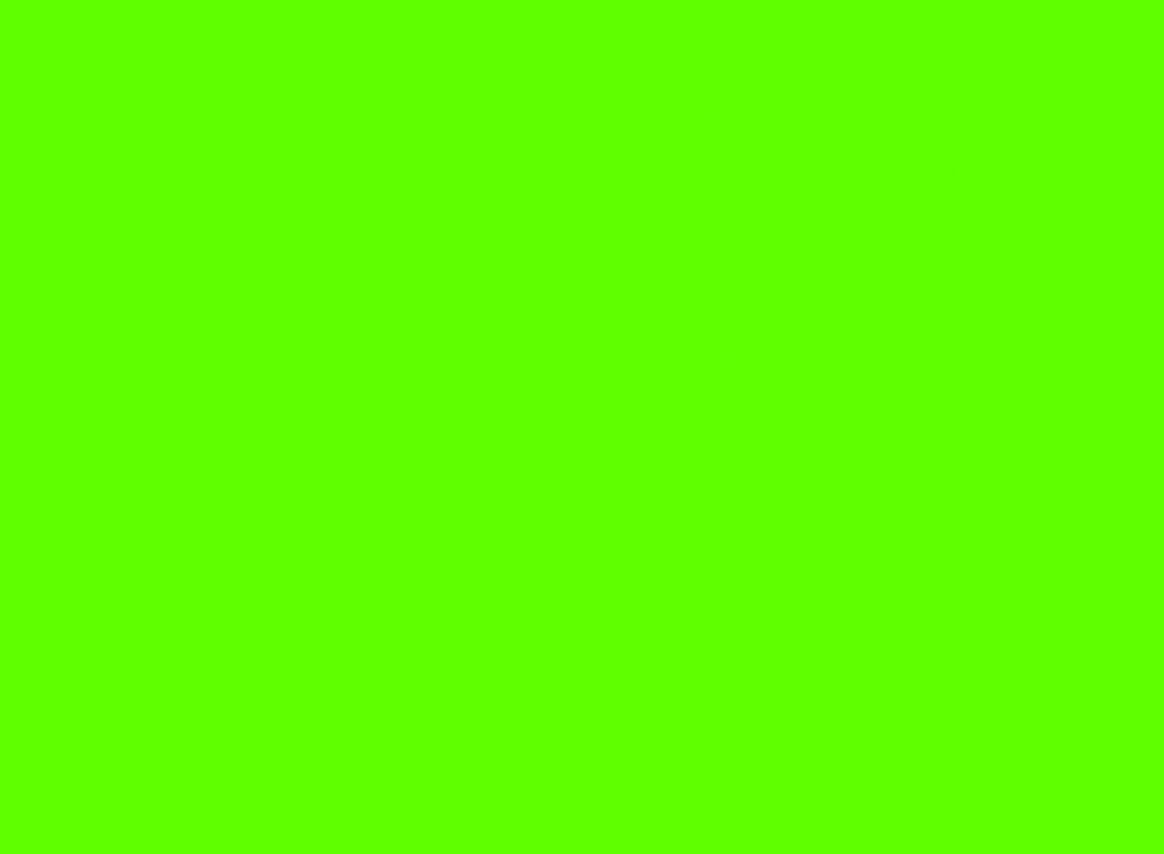Green Plain Light Color Wallpaper Love Wallpapers