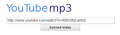 यूट्यूब MP3 डाउनलोड