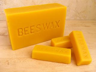 cach che bien sap ong