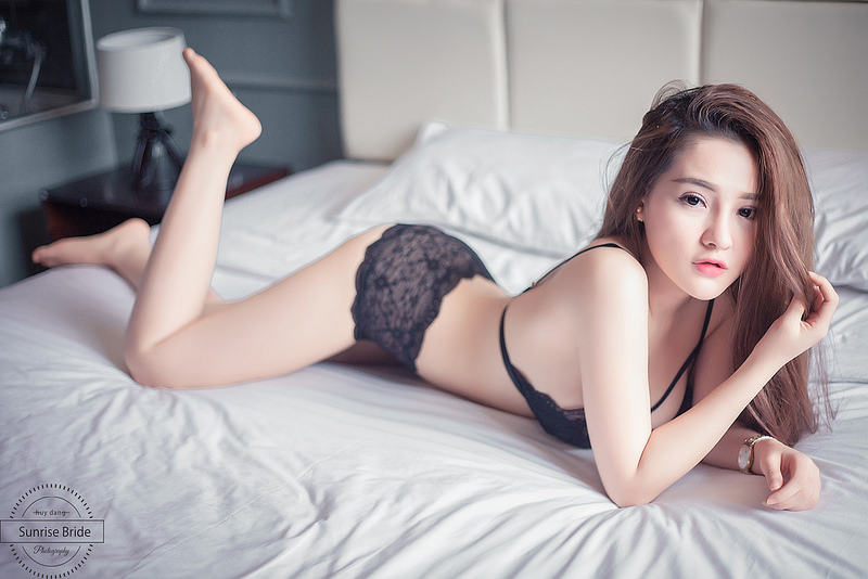 Girl nude hot Anh sex