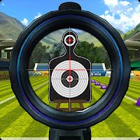 Shooting King v1.0.7 Free Download
