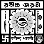 Rabindra Bharati University, Kolkata Recruitment for the post of Librarian