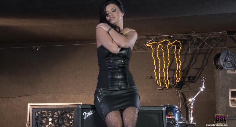 γυμνό πορνό εικόνα μαύρο amiture πορνό