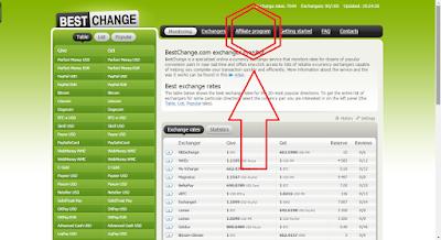 اسهل طريقة لربح اليوم خلال bestchange signup.png