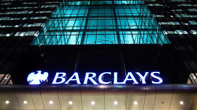 Barclays bank settles $100mn claim with US states over Libor scandal
