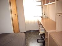 piso en venta calle ingeniero ballester castellon dormitorio