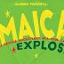Eventos: Jamaican Explosion con Los Candelarians