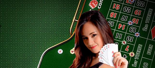 Image bandar poker online terpercaya paling sempurna