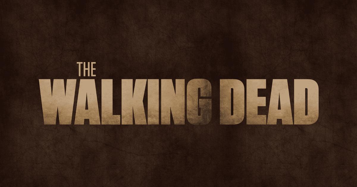 M 250 Sicas Que Tocam Na S 233 Rie The Walking Dead Matheus