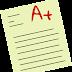 BCA 2nd Semester: Principles of Management - Question Paper ( 2014)