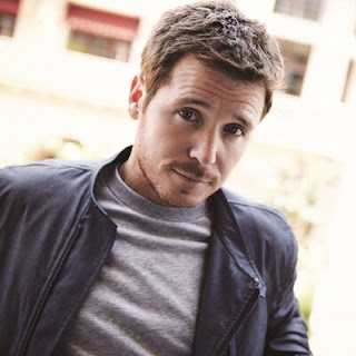 Kevin Connolly wife, girlfriend, movies and tv shows, entourage, age, wiki, biography