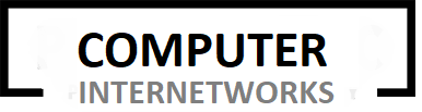 Computer.internetworks