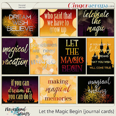 http://store.gingerscraps.net/Let-the-Magic-Begin-journal-cards.html