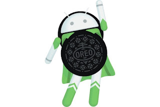 Simple & Interesting Features of Android Oreo 8.0 You Must Know