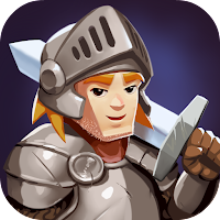 Braveland Battles Unlimited (Money - Diamond) MOD APK
