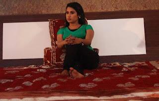 Sara Zerin Bangladeshi Actress Hot Photos And Wallpapers